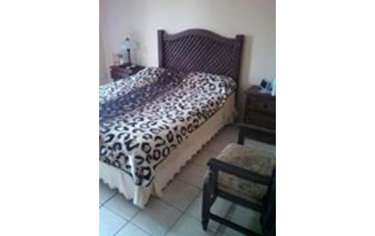 Foto de departamento en renta en  , loma de rosales, tampico, tamaulipas, 1043751 No. 02