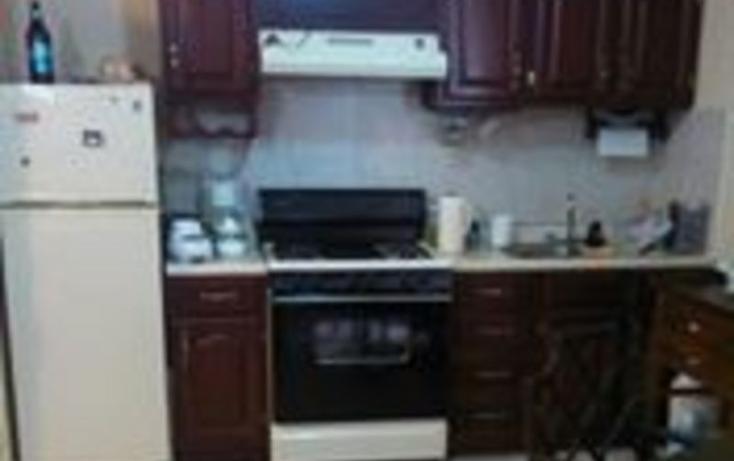 Foto de departamento en renta en  , loma de rosales, tampico, tamaulipas, 1043751 No. 03