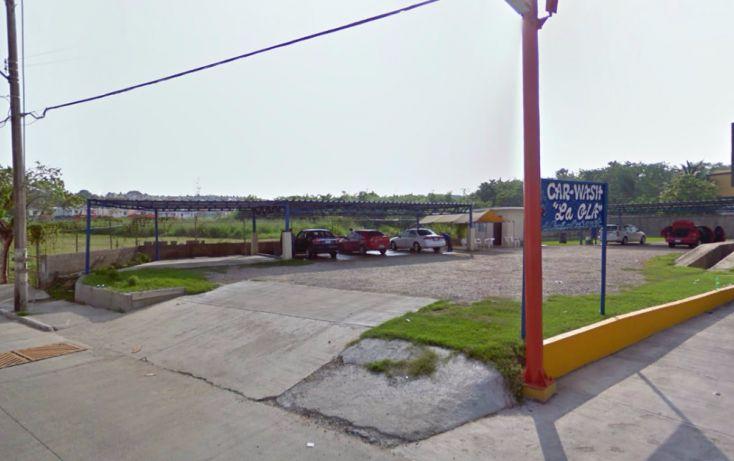 Foto de terreno comercial en renta en, loma de rosales, tampico, tamaulipas, 1076997 no 01