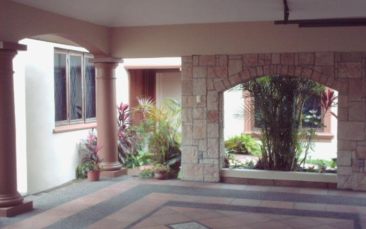 Foto de casa en renta en  , loma de rosales, tampico, tamaulipas, 1087713 No. 02