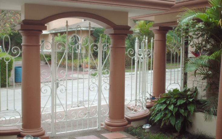 Foto de casa en renta en  , loma de rosales, tampico, tamaulipas, 1087713 No. 03
