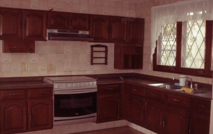 Foto de casa en renta en  , loma de rosales, tampico, tamaulipas, 1087713 No. 04