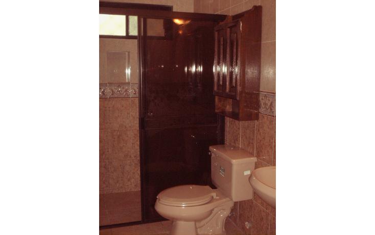 Foto de casa en renta en  , loma de rosales, tampico, tamaulipas, 1087713 No. 05
