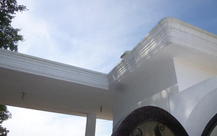 Foto de casa en venta en  , loma de rosales, tampico, tamaulipas, 1088657 No. 12