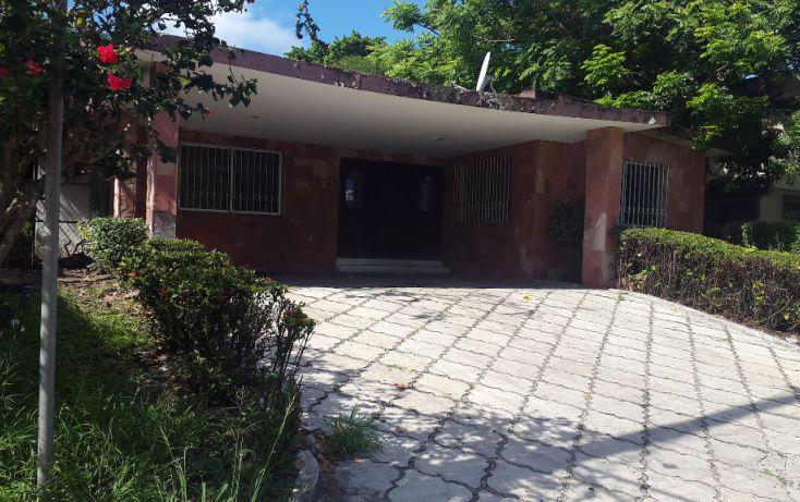 Foto de casa en venta en, loma de rosales, tampico, tamaulipas, 1104843 no 01