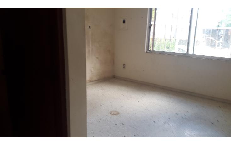 Foto de casa en venta en  , loma de rosales, tampico, tamaulipas, 1104843 No. 02