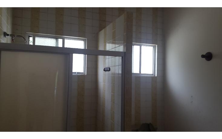 Foto de casa en venta en  , loma de rosales, tampico, tamaulipas, 1104843 No. 03