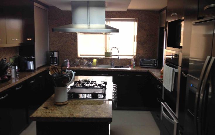 Foto de casa en venta en  , loma de rosales, tampico, tamaulipas, 1111889 No. 02
