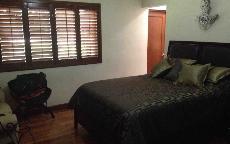 Foto de casa en venta en  , loma de rosales, tampico, tamaulipas, 1111889 No. 03
