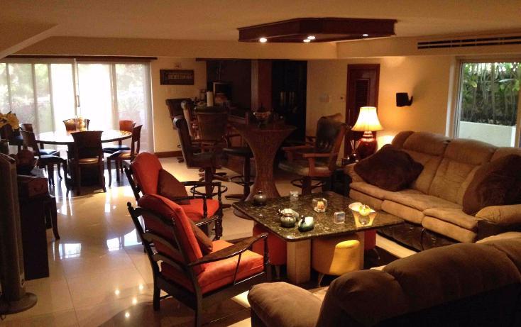 Foto de casa en venta en  , loma de rosales, tampico, tamaulipas, 1111889 No. 06