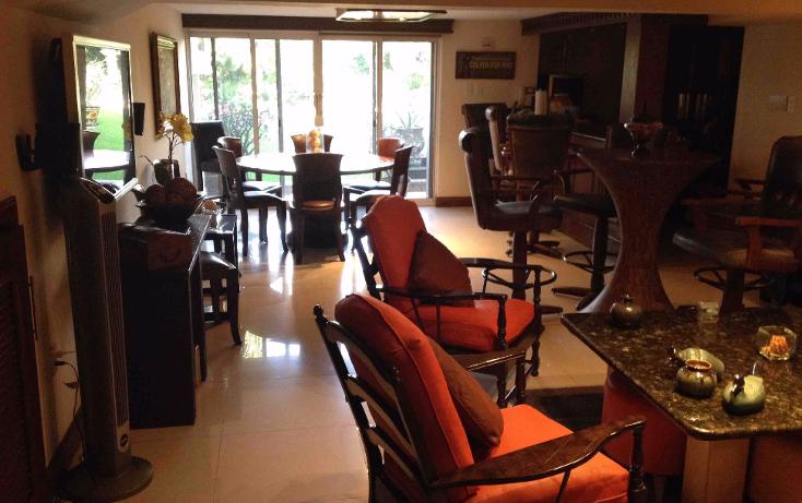 Foto de casa en venta en  , loma de rosales, tampico, tamaulipas, 1111889 No. 07