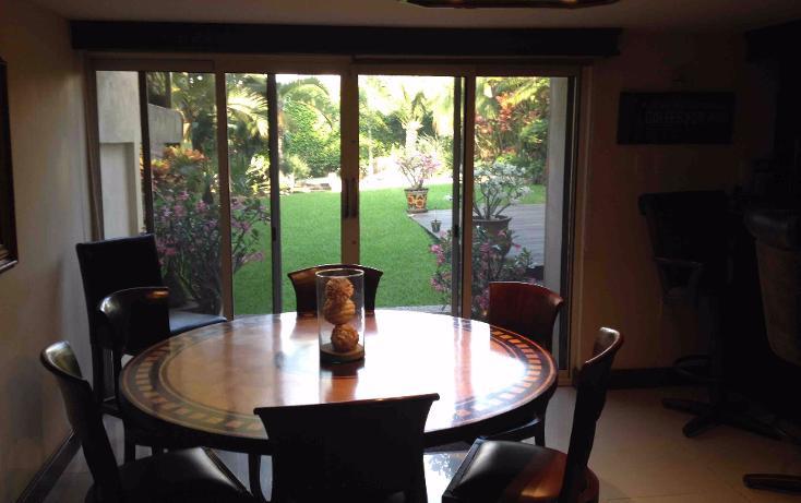 Foto de casa en venta en  , loma de rosales, tampico, tamaulipas, 1111889 No. 08