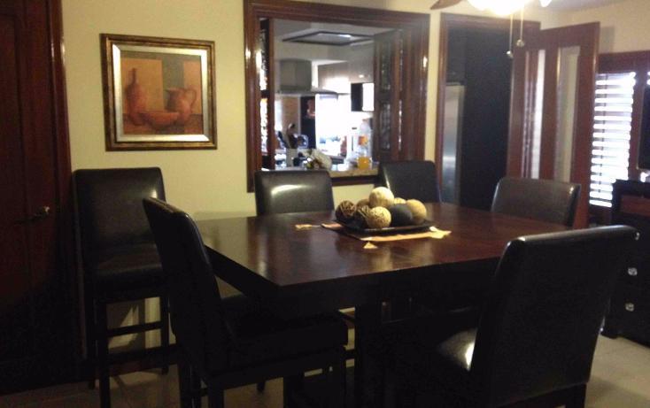 Foto de casa en venta en  , loma de rosales, tampico, tamaulipas, 1111889 No. 12