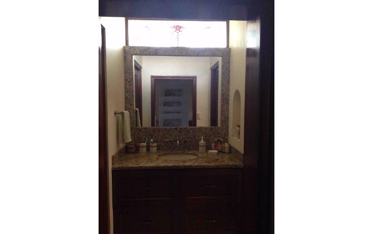 Foto de casa en venta en  , loma de rosales, tampico, tamaulipas, 1111889 No. 14