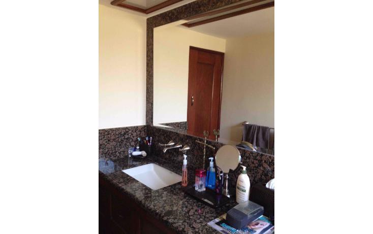 Foto de casa en venta en  , loma de rosales, tampico, tamaulipas, 1111889 No. 16