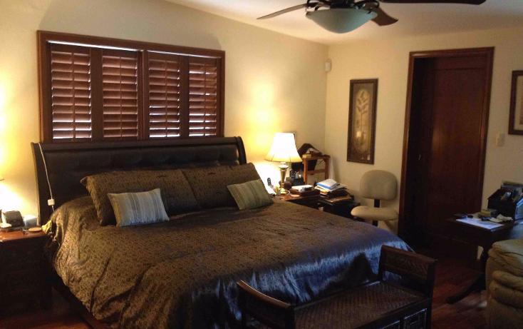 Foto de casa en venta en  , loma de rosales, tampico, tamaulipas, 1111889 No. 18