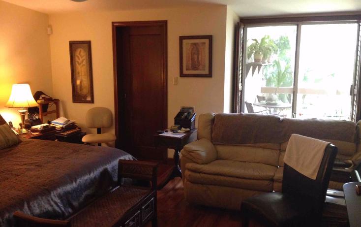 Foto de casa en venta en  , loma de rosales, tampico, tamaulipas, 1111889 No. 19