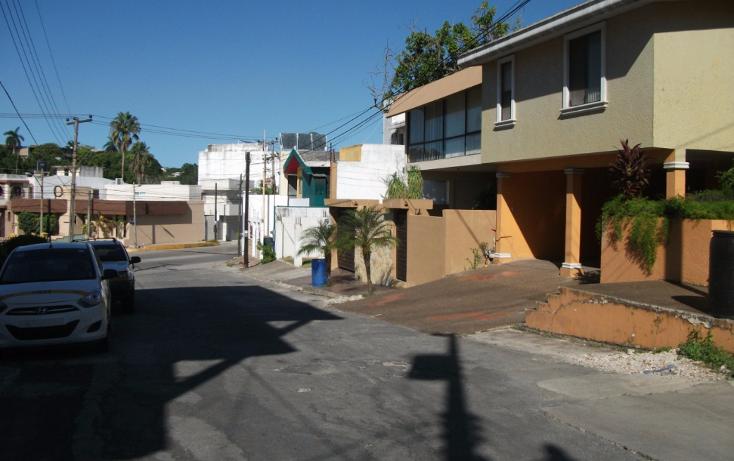 Foto de casa en venta en  , loma de rosales, tampico, tamaulipas, 1118101 No. 02