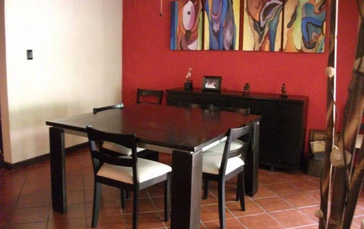Foto de casa en venta en, loma de rosales, tampico, tamaulipas, 1118101 no 04