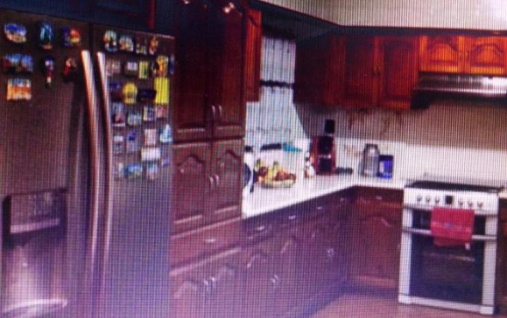 Foto de casa en venta en  , loma de rosales, tampico, tamaulipas, 1118101 No. 05