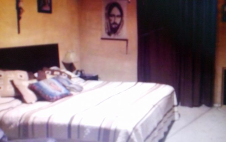 Foto de casa en venta en, loma de rosales, tampico, tamaulipas, 1118101 no 06
