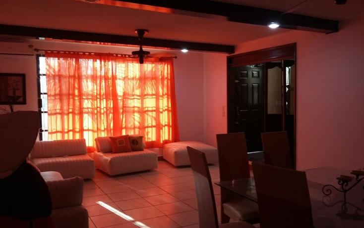 Foto de casa en renta en  , loma de rosales, tampico, tamaulipas, 1267025 No. 02