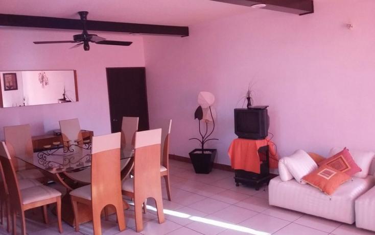 Foto de casa en renta en  , loma de rosales, tampico, tamaulipas, 1267025 No. 03