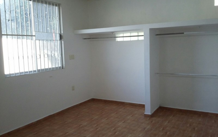 Foto de casa en renta en  , loma de rosales, tampico, tamaulipas, 1267025 No. 06