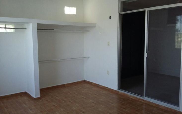 Foto de casa en renta en  , loma de rosales, tampico, tamaulipas, 1267025 No. 07