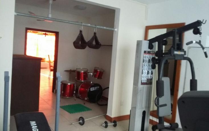 Foto de casa en renta en  , loma de rosales, tampico, tamaulipas, 1267025 No. 09
