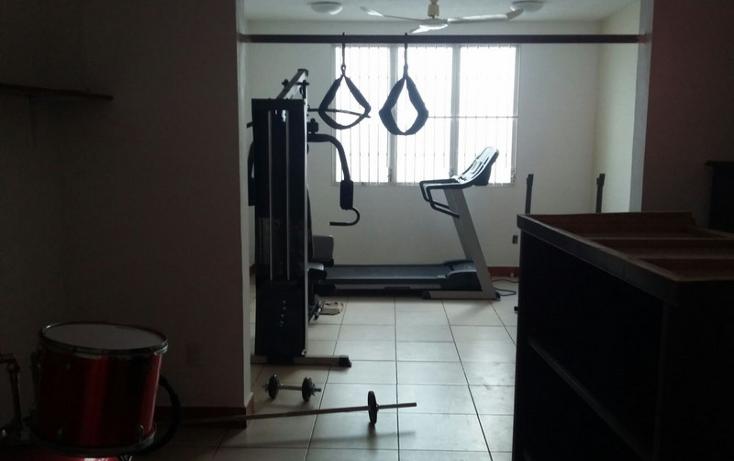 Foto de casa en renta en  , loma de rosales, tampico, tamaulipas, 1267025 No. 10