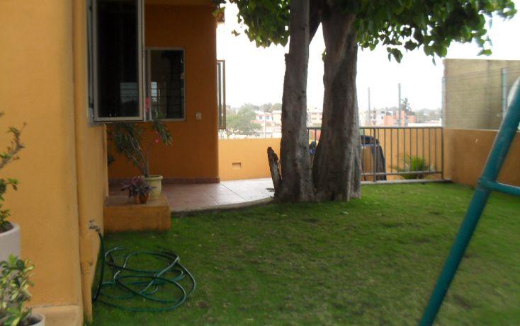 Foto de casa en venta en, loma de rosales, tampico, tamaulipas, 1376815 no 02