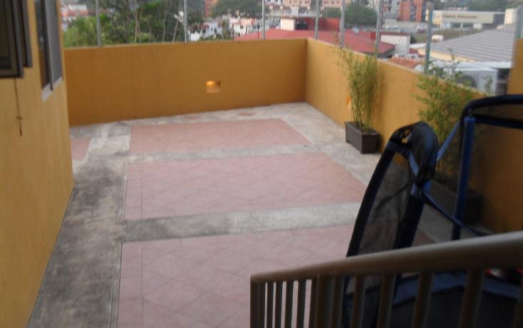 Foto de casa en venta en  , loma de rosales, tampico, tamaulipas, 1376815 No. 04