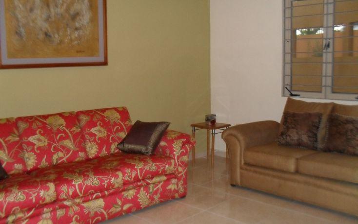 Foto de casa en venta en, loma de rosales, tampico, tamaulipas, 1376815 no 05