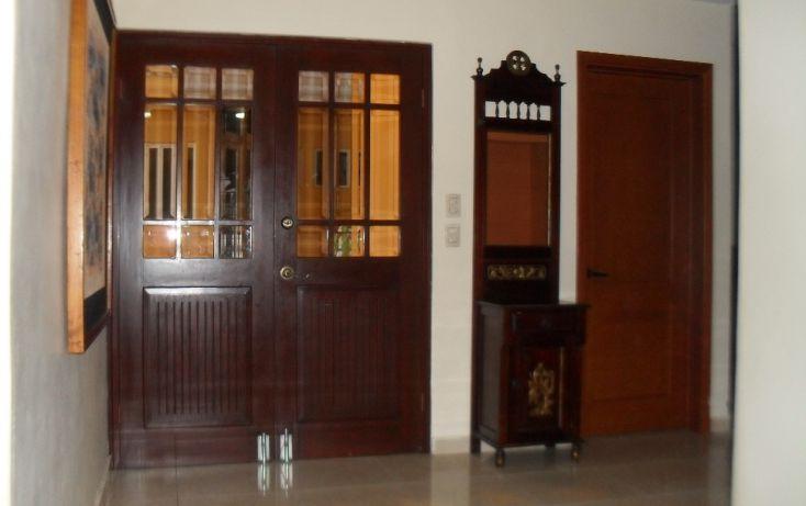 Foto de casa en venta en, loma de rosales, tampico, tamaulipas, 1376815 no 06