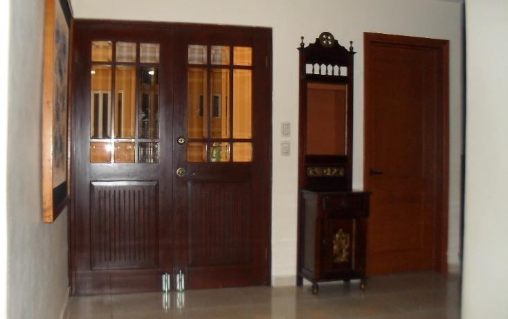 Foto de casa en venta en  , loma de rosales, tampico, tamaulipas, 1376815 No. 06
