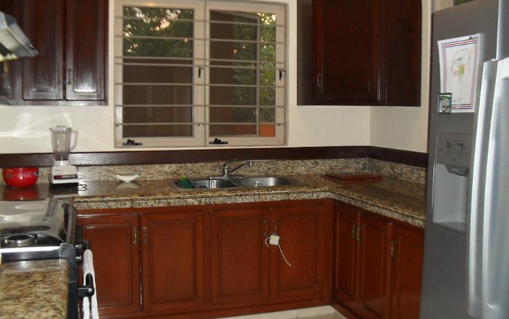 Foto de casa en venta en  , loma de rosales, tampico, tamaulipas, 1376815 No. 10