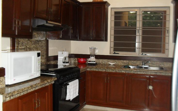 Foto de casa en venta en  , loma de rosales, tampico, tamaulipas, 1376815 No. 11