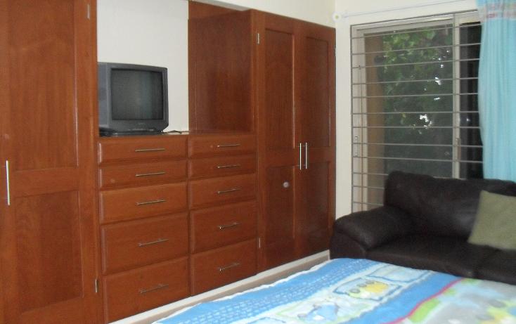 Foto de casa en venta en  , loma de rosales, tampico, tamaulipas, 1376815 No. 12