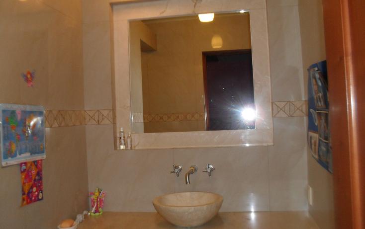Foto de casa en venta en  , loma de rosales, tampico, tamaulipas, 1376815 No. 13