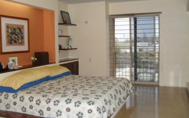Foto de casa en venta en  , loma de rosales, tampico, tamaulipas, 1376815 No. 14