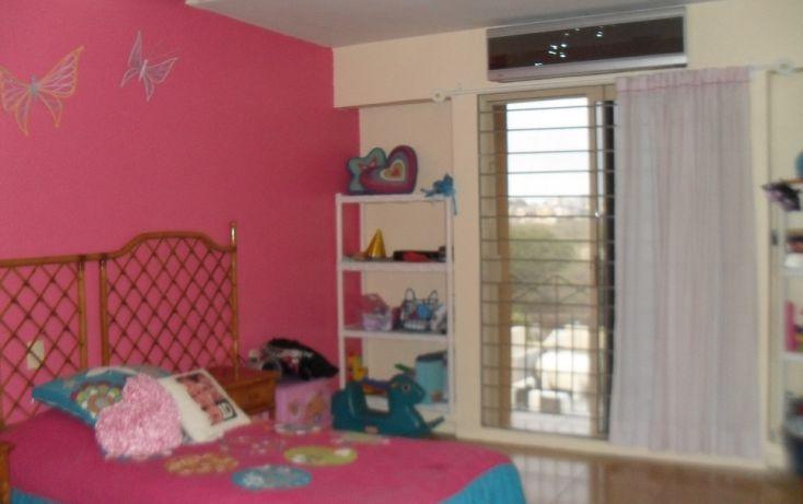 Foto de casa en venta en, loma de rosales, tampico, tamaulipas, 1376815 no 16