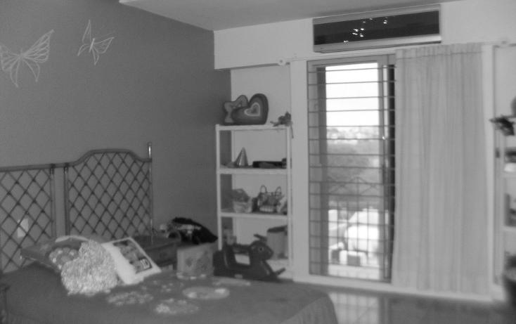 Foto de casa en venta en  , loma de rosales, tampico, tamaulipas, 1376815 No. 16