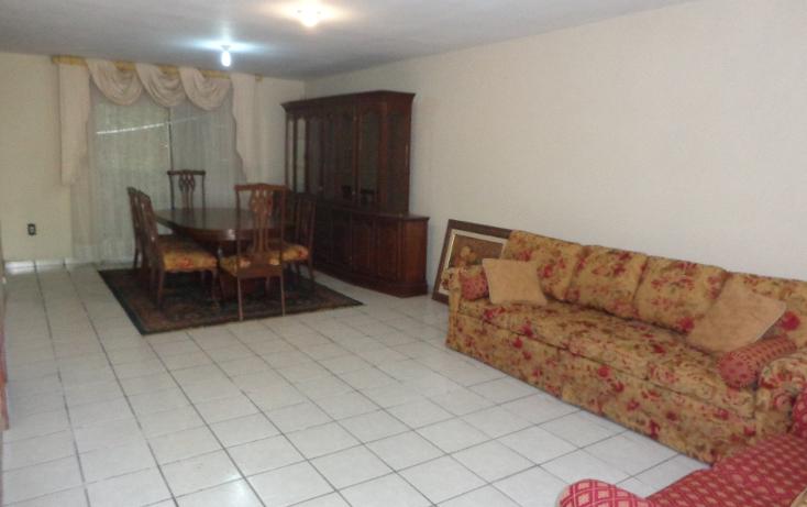 Foto de casa en venta en  , loma de rosales, tampico, tamaulipas, 1379313 No. 04