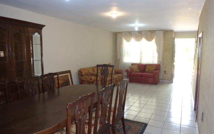 Foto de casa en venta en  , loma de rosales, tampico, tamaulipas, 1379313 No. 05