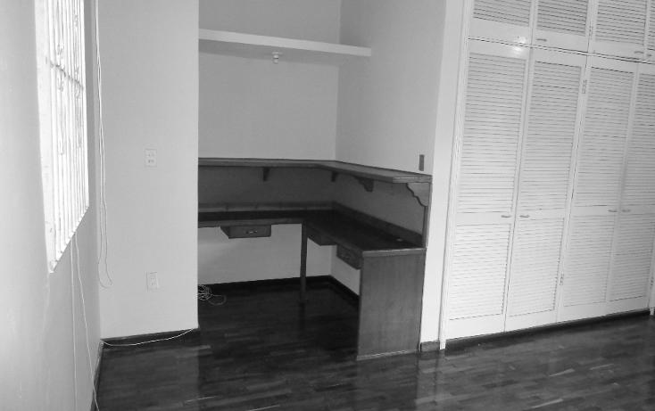 Foto de casa en venta en  , loma de rosales, tampico, tamaulipas, 1379313 No. 06
