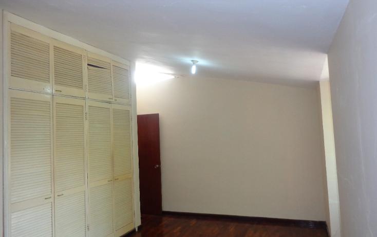 Foto de casa en venta en  , loma de rosales, tampico, tamaulipas, 1379313 No. 07