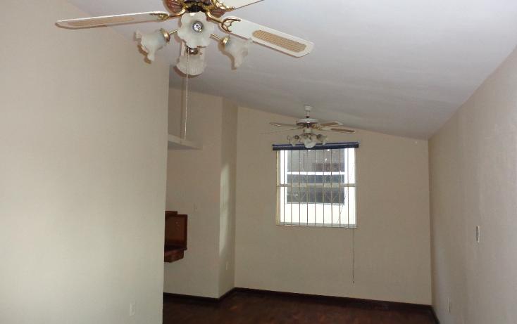 Foto de casa en venta en  , loma de rosales, tampico, tamaulipas, 1379313 No. 08