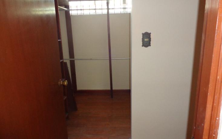 Foto de casa en venta en  , loma de rosales, tampico, tamaulipas, 1379313 No. 09
