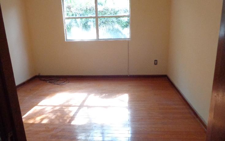 Foto de casa en venta en  , loma de rosales, tampico, tamaulipas, 1379313 No. 10